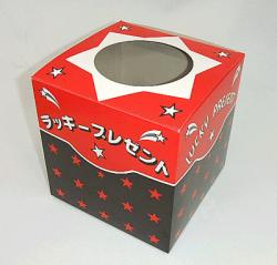 画像1:  【抽選箱小A 】 (1)